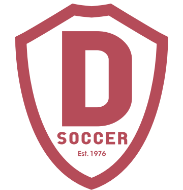 DOWNEY HIGH SCHOOL SOCCER